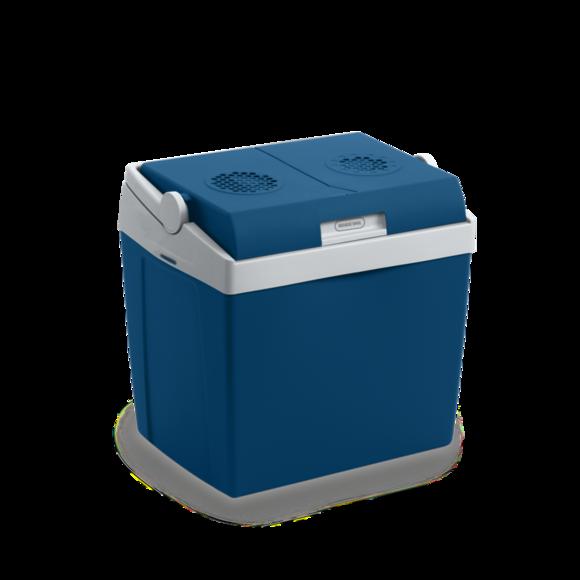 Kühlboxen und Kühltaschen für Unterwegs | MOBICOOL