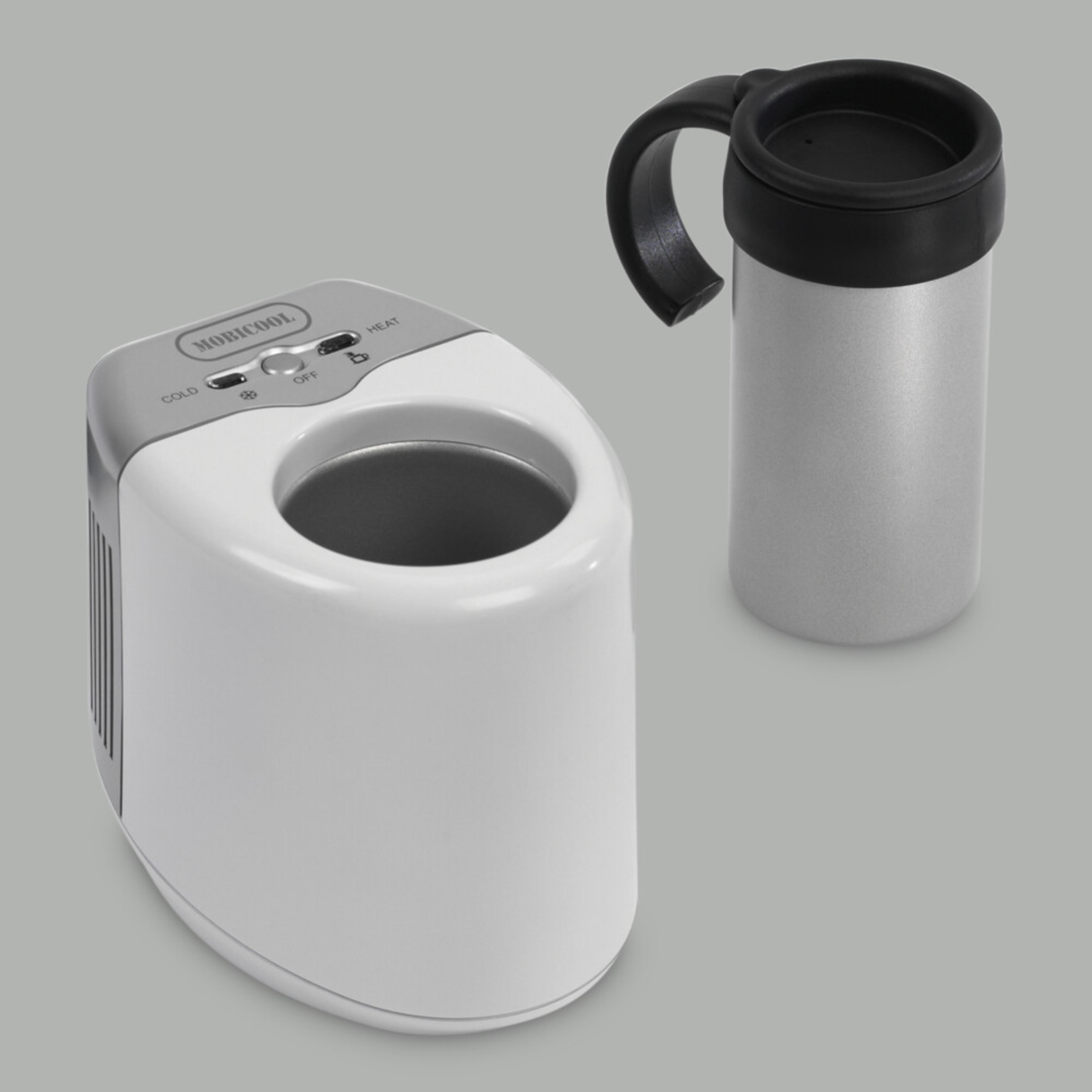 饮料冷却器