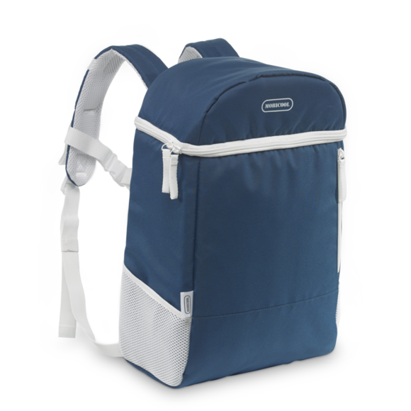 Mobicool Holiday 20 Backpack