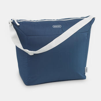 Mobicool Holiday 26 - Mobicool Blue 26 l