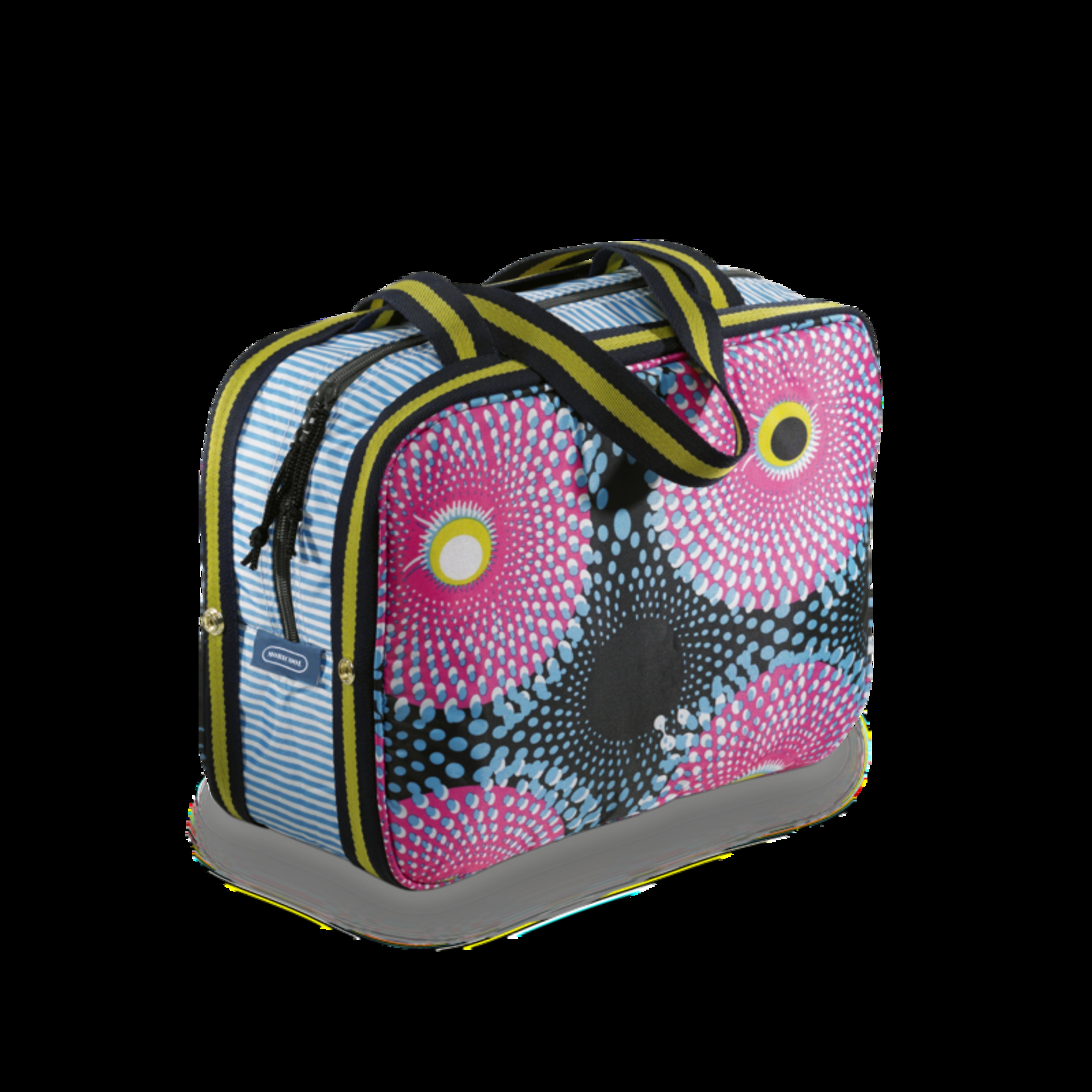 Mobicool Glacière 24 L Super Soft Shopping Coolbag