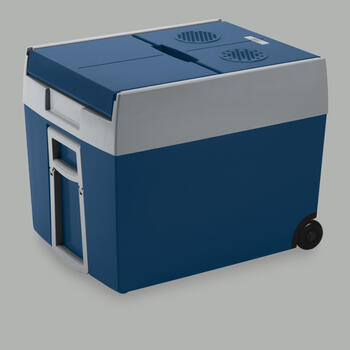 Elektrische Kühlboxen | MOBICOOL