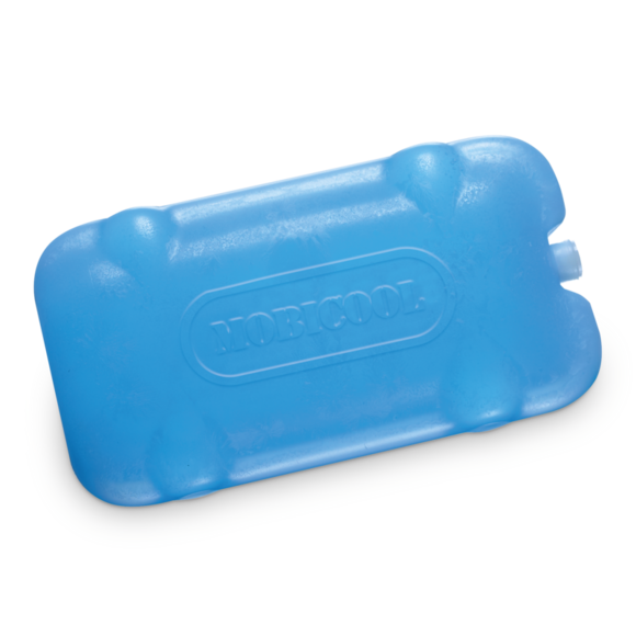 Mobicool Ice Packs