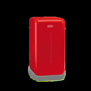 Mini-Kühlschränke | MOBICOOL
