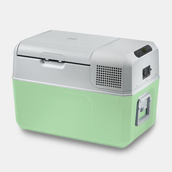 Mobicool MCF32 - Electric Cooler