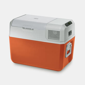 Mobicool MCF40 - Electric Cooler