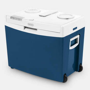 Mobicool MT35W - Electric Cooler