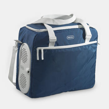Mobicool MB32 DC - 30 l thermoelectric cool bag, blue – 12 V